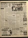 Galway Advertiser 1991/1991_07_18/GA_18071991_E1_055.pdf