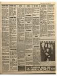 Galway Advertiser 1991/1991_07_18/GA_18071991_E1_053.pdf