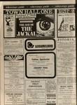 Galway Advertiser 1974/1974_03_28/GA_28031974_E1_008.pdf