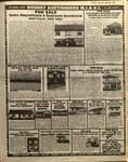 Galway Advertiser 1991/1991_07_18/GA_18071991_E1_037.pdf