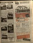 Galway Advertiser 1991/1991_07_18/GA_18071991_E1_039.pdf