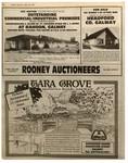 Galway Advertiser 1991/1991_07_18/GA_18071991_E1_038.pdf