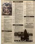 Galway Advertiser 1991/1991_07_18/GA_18071991_E1_028.pdf