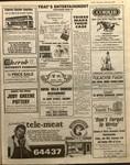 Galway Advertiser 1991/1991_07_18/GA_18071991_E1_019.pdf