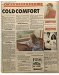 Galway Advertiser 1991/1991_07_18/GA_18071991_E1_014.pdf