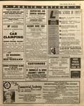 Galway Advertiser 1991/1991_07_18/GA_18071991_E1_021.pdf