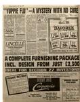 Galway Advertiser 1991/1991_07_18/GA_18071991_E1_006.pdf