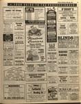 Galway Advertiser 1991/1991_07_18/GA_18071991_E1_035.pdf