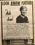 Galway Advertiser 1991/1991_07_18/GA_18071991_E1_009.pdf