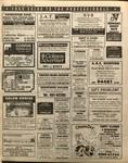 Galway Advertiser 1991/1991_07_18/GA_18071991_E1_036.pdf