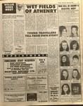 Galway Advertiser 1991/1991_07_18/GA_18071991_E1_025.pdf