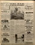 Galway Advertiser 1991/1991_07_18/GA_18071991_E1_012.pdf