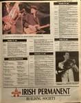 Galway Advertiser 1991/1991_07_18/GA_18071991_E1_029.pdf