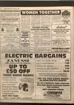 Galway Advertiser 1991/1991_10_31/GA_31101991_E1_016.pdf