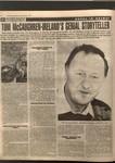 Galway Advertiser 1991/1991_10_31/GA_31101991_E1_020.pdf