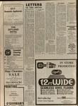 Galway Advertiser 1974/1974_03_28/GA_28031974_E1_006.pdf