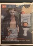 Galway Advertiser 1991/1991_10_31/GA_31101991_E1_019.pdf
