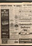Galway Advertiser 1991/1991_10_31/GA_31101991_E1_003.pdf