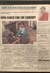 Galway Advertiser 1991/1991_10_31/GA_31101991_E1_014.pdf