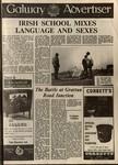 Galway Advertiser 1974/1974_03_28/GA_28031974_E1_001.pdf