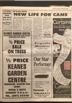 Galway Advertiser 1991/1991_10_31/GA_31101991_E1_017.pdf