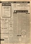 Galway Advertiser 1974/1974_01_31/GA_31011974_E1_013.pdf