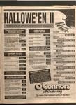 Galway Advertiser 1991/1991_10_31/GA_31101991_E1_007.pdf