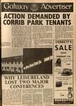 Galway Advertiser 1974/1974_01_31/GA_31011974_E1_001.pdf
