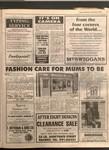 Galway Advertiser 1991/1991_10_31/GA_31101991_E1_015.pdf