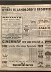 Galway Advertiser 1991/1991_10_31/GA_31101991_E1_008.pdf