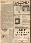Galway Advertiser 1974/1974_01_31/GA_31011974_E1_004.pdf
