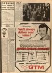 Galway Advertiser 1974/1974_01_31/GA_31011974_E1_007.pdf