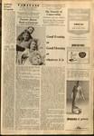 Galway Advertiser 1970/1970_10_01/GA_01101970_E1_003.pdf