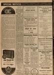 Galway Advertiser 1974/1974_01_31/GA_31011974_E1_002.pdf