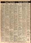 Galway Advertiser 1974/1974_01_31/GA_31011974_E1_012.pdf
