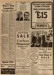 Galway Advertiser 1974/1974_01_31/GA_31011974_E1_014.pdf