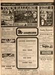 Galway Advertiser 1974/1974_01_31/GA_31011974_E1_008.pdf