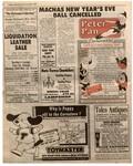 Galway Advertiser 1991/1991_11_21/GA_21111991_E1_014.pdf