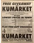 Galway Advertiser 1991/1991_11_21/GA_21111991_E1_006.pdf