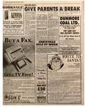 Galway Advertiser 1991/1991_11_21/GA_21111991_E1_018.pdf