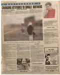 Galway Advertiser 1991/1991_11_21/GA_21111991_E1_016.pdf