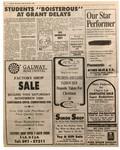 Galway Advertiser 1991/1991_11_21/GA_21111991_E1_008.pdf