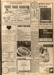 Galway Advertiser 1974/1974_01_31/GA_31011974_E1_005.pdf