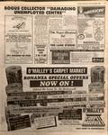 Galway Advertiser 1991/1991_11_21/GA_21111991_E1_011.pdf