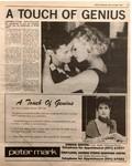 Galway Advertiser 1991/1991_11_21/GA_21111991_E1_017.pdf