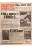 Galway Advertiser 1991/1991_11_21/GA_21111991_E1_001.pdf