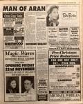 Galway Advertiser 1991/1991_11_21/GA_21111991_E1_013.pdf