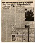 Galway Advertiser 1991/1991_11_21/GA_21111991_E1_012.pdf