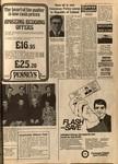 Galway Advertiser 1974/1974_01_31/GA_31011974_E1_003.pdf