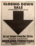 Galway Advertiser 1991/1991_11_21/GA_21111991_E1_019.pdf